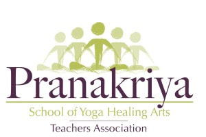 Pranakriya Yoga Teachers Association
